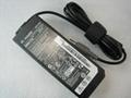 联想Lenovo20V4.5A90W笔记本电源适配器 4