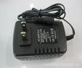 ACER宏基 12V1.5A平板电脑充电器  3