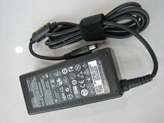 新款戴爾 XPS 13超級本 19.5V2.31A筆記本充電