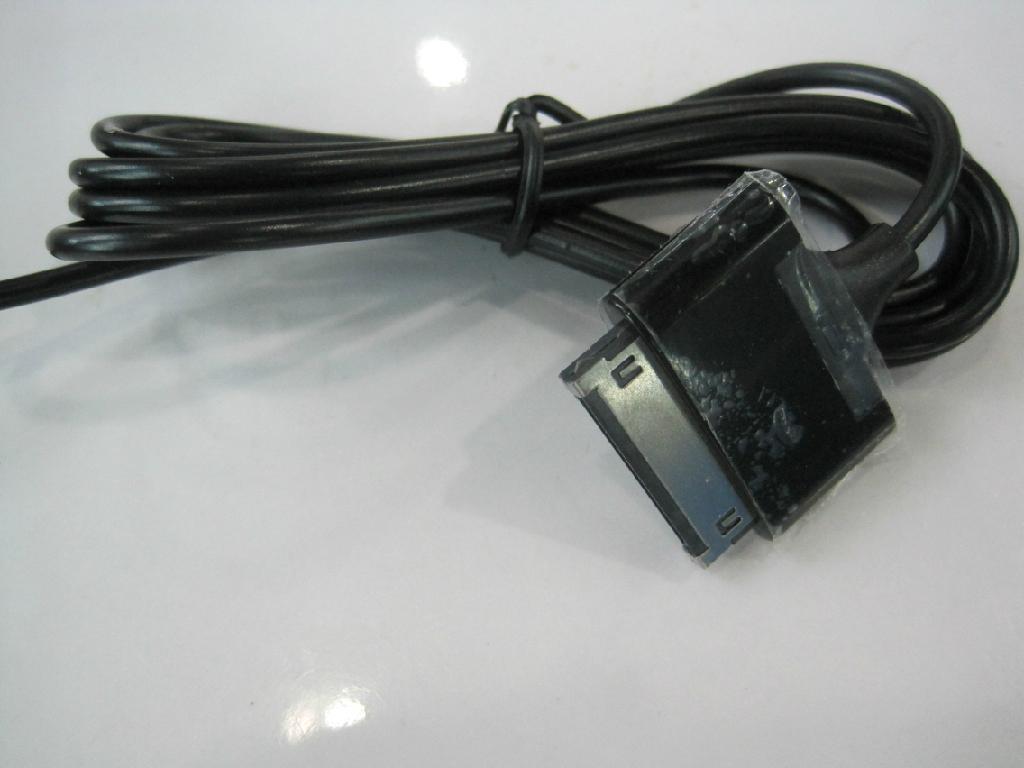 聯想 S1 K1 Y1011平板電腦充電器 直充樂pad 12V1.5A 3