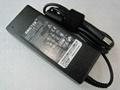 新款戴爾19.5V4.62A筆記本電源適配器 4
