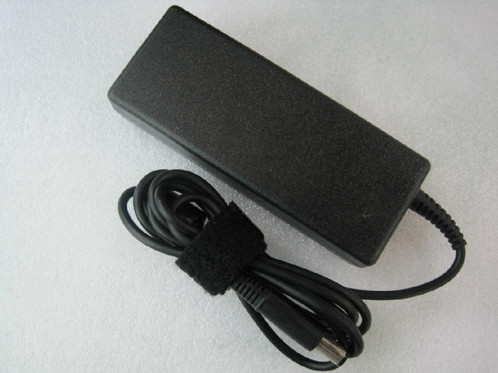 新款戴爾19.5V4.62A筆記本電源適配器 5