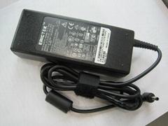 New model  Dell PCS 5460 super power adapter 19.5V4.62A