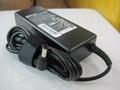 東芝19V4.74A 90W筆記本電源充電器 3