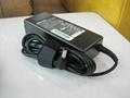 东芝19V4.74A 90W笔记本电源充电器 4