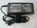 东芝19V3.42A 65W笔记本电源充电器 2