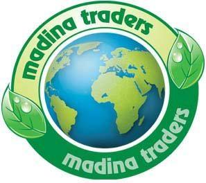 MADINA TRADERS (Bangladesh Trading Company) - Company Profile