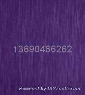 聯眾201不鏽鋼拉絲紫羅蘭