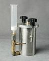 压力桶针筒充填器