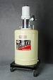 增压泵 1
