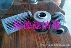 LFG-52X74E0.3天然氣濾芯