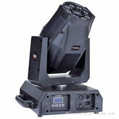 LED 60W Moving Head