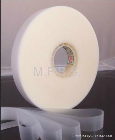 PU seam sealing tape 1
