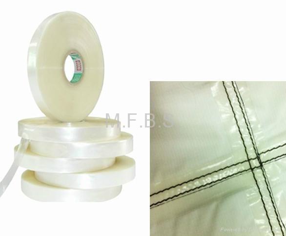 PU seam sealing tape 2