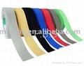 Lycra fabrics tapes