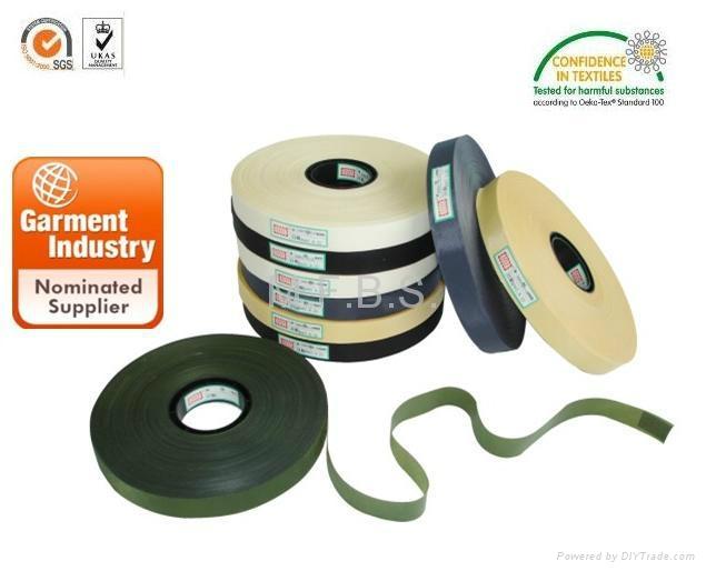Rubber Seam Sealing Tape 1