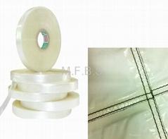 100%PU seam sealing tape