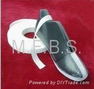 PU seam sealing tape 3