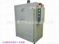 深圳工业烤箱 1