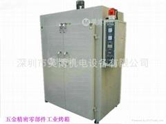 深圳工业烤箱