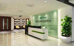 南京百士安安全設備有限公司