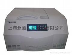 国内台式高速冷冻离心机价格