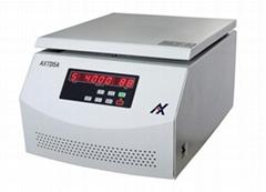 上海医用AXTD5A台式低速大容量离心机