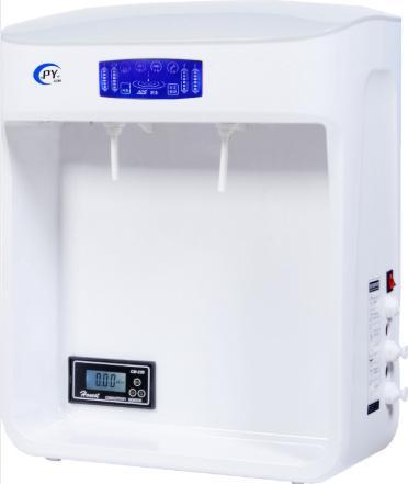 PYJ国产超纯水型纯水机 2