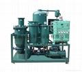 TYA-20工業油通用型廢油再生濾油機 2