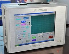 PDF-2000 双通道数字式局部放电检测仪