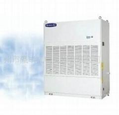 格力商用中央節能空調