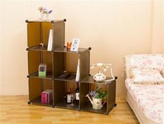 Wardrobe system Schrank Chests Armario Armoires Shelves Hangers bookcase Shelve