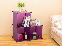 Wardrobe system Schrank Chests Armario Armoires She  es Hangers bookcase She  es