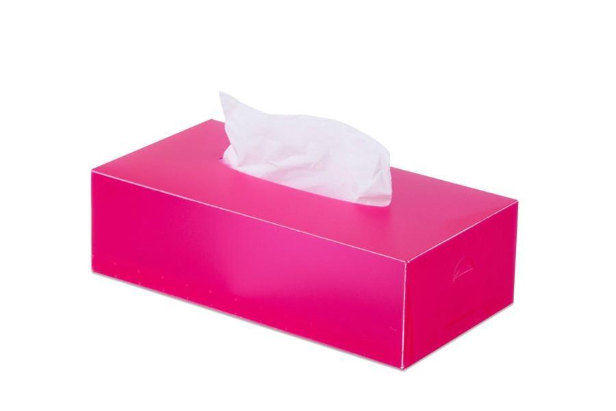 tissue boxes, Boxes Wholesale, DIY Creative PP tissue box  1