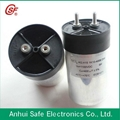 DC-Link Film Capacitor For Photovoltaic