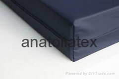 VINYL PVC Coated Fabric