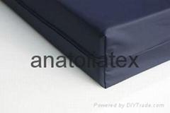 VINYL PVC Coated Fabric