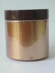 1500mesh Bronzing Powder