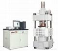 YAW-3000A微机控制电液