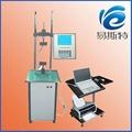 WDW单空间电子  试验机
