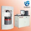 微机控制电液伺服压力试验机 1