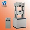 WES 系列液晶显示  试验机