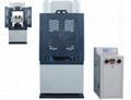WES 系列液晶显示万能试验机