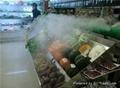 超市加湿机