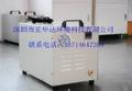 喷雾降温工程LD-130
