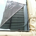 Foshan Xintaijia 304 decorative stainless steel sheet supplier mirror etched