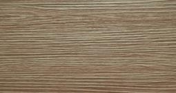 health and eco-friendly wood looking pvc flooring 1