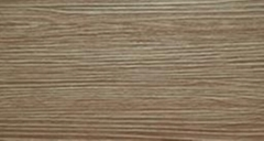 health and eco-friendly wood looking pvc flooring