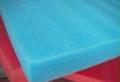 珍珠棉制品 1