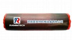 皮带热硫化接头芯胶